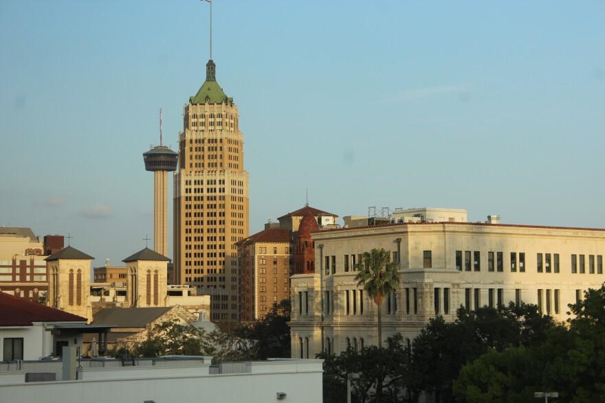 Downtown-San-Antonio-TPR-PALACIOS-05222020.JPG