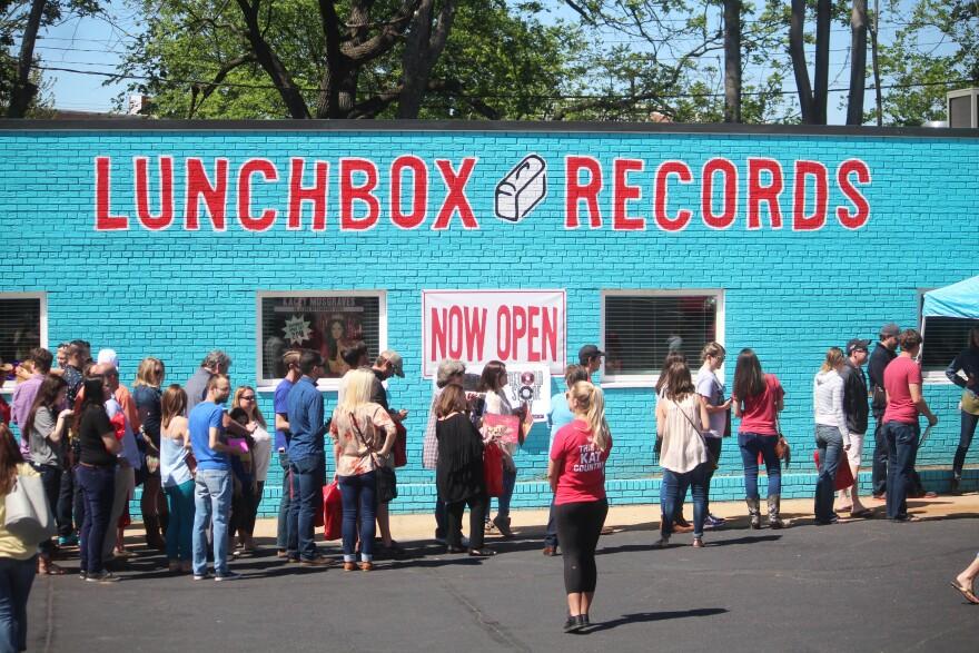 lunchbox_records_-_daniel_coston.jpg
