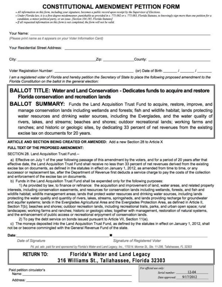 Amendment_1_-_2014.jpg