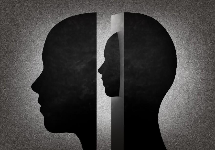depression_mental_health_istock_quickshooting.jpg