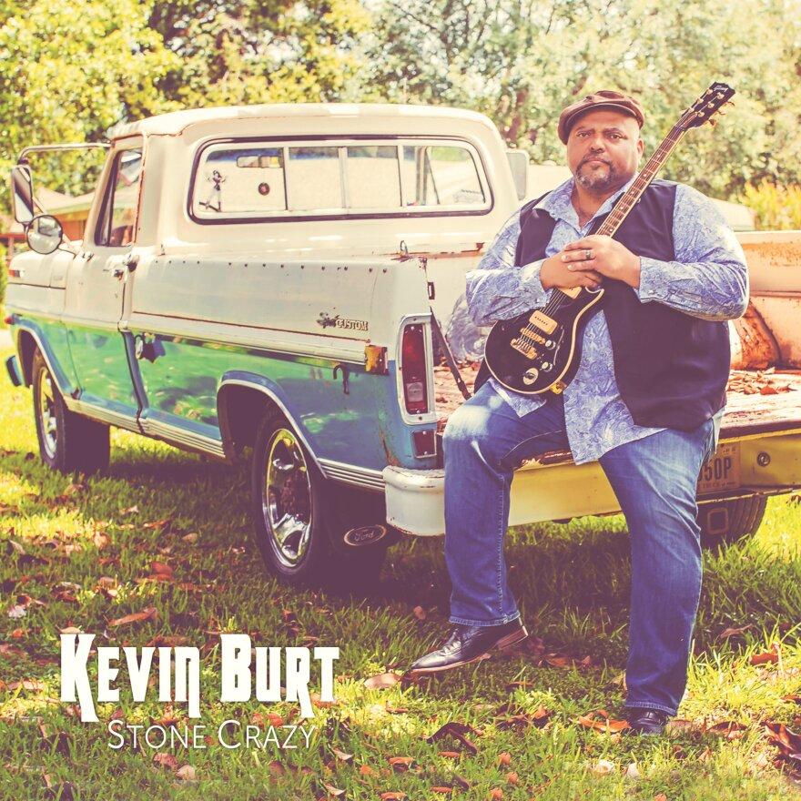 10-15-20-TOI-Kevin-Burt