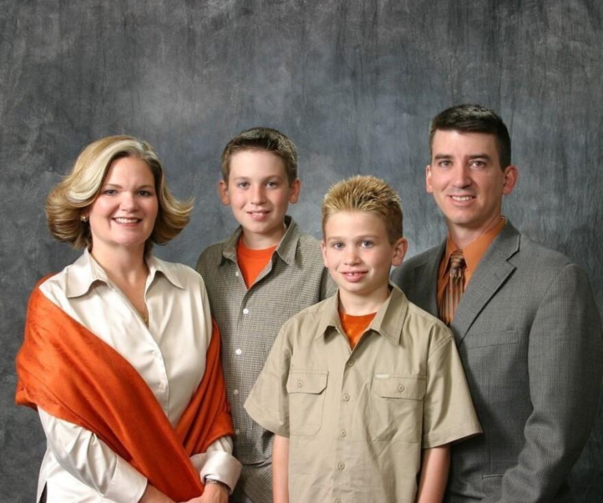 christy_family.jpg
