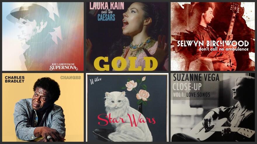 CD-gifts-Collage_Fotor.jpg