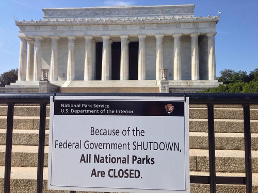 government_shutdown.jpg