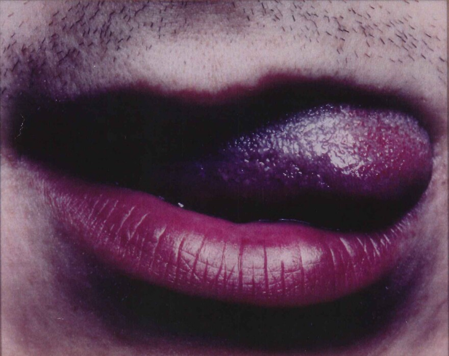 100518_kp_matthias_herrmann__untitled_lips__kemper_museum.jpg