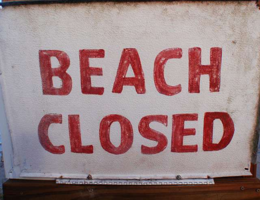beach_closed_flickr.png
