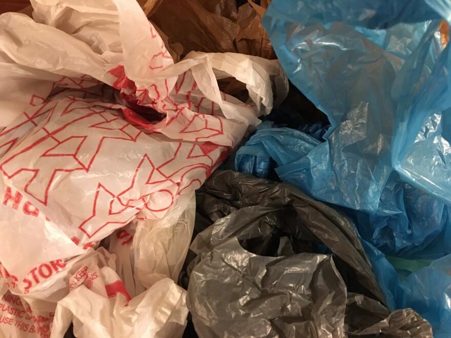 plastic_bags_-_credit_kasler.jpg