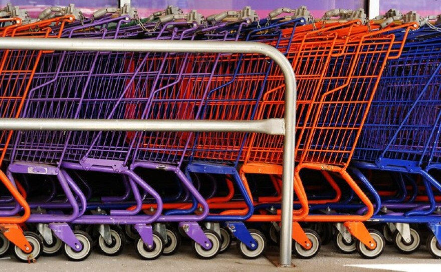 colorful_shopping_carts.jpg