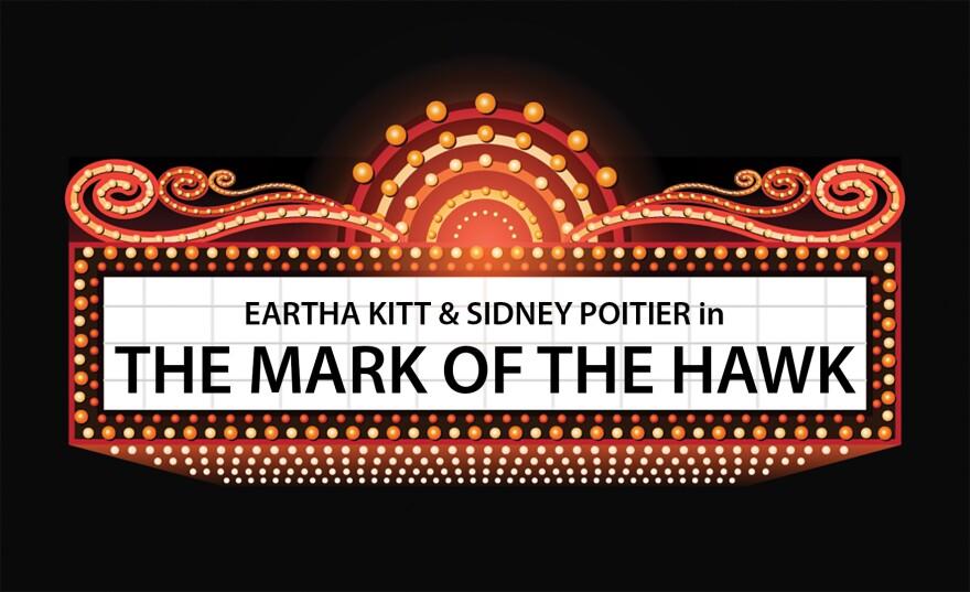 mark_of_the_hawk.jpg