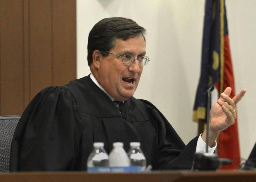 JudgeErvin.jpg