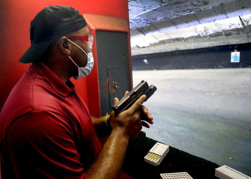 black gun owners.jpg