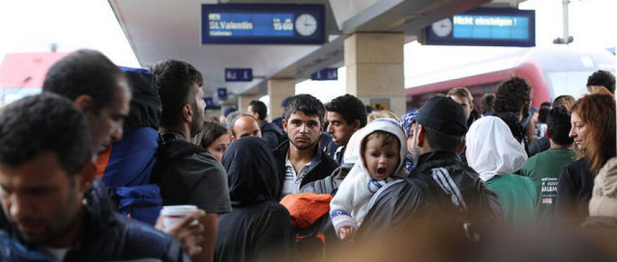 ViennaSyriansMigrants.jpg