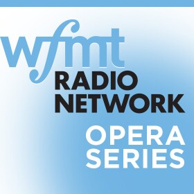 WFMT-Opera-Series.jpg