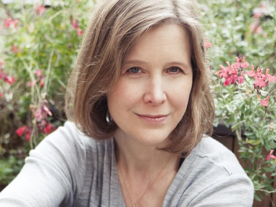 """Ann Patchett is an award-winning novelist and memoirist. Her other books include <em>Truth & Beauty,</em> <em>The Magician's Assistant</em> and <a href=""""http://www.npr.org/books/titles/138837331/run"""">Run</a>."""