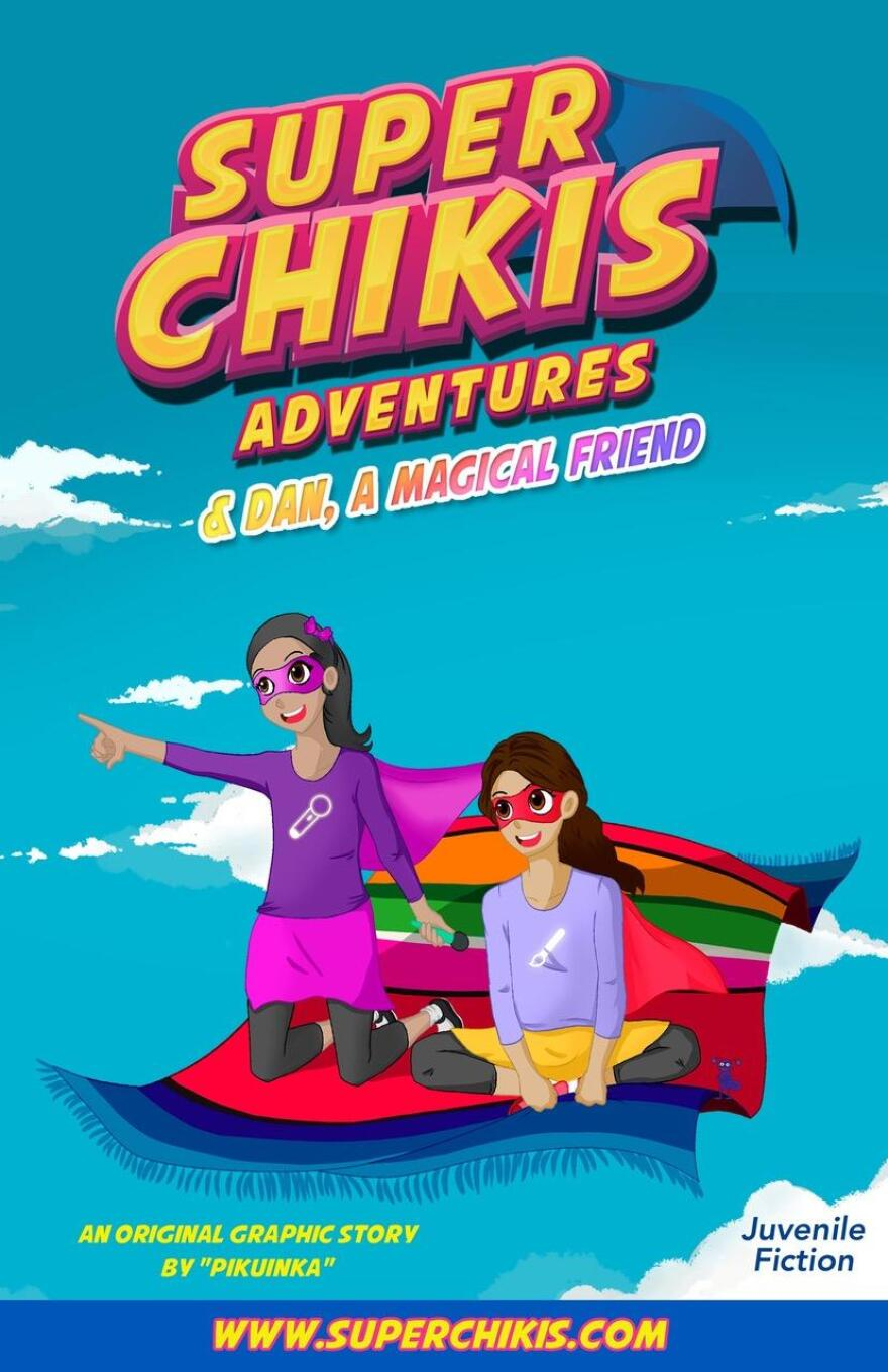 superchikis-portada_copy_0.jpeg