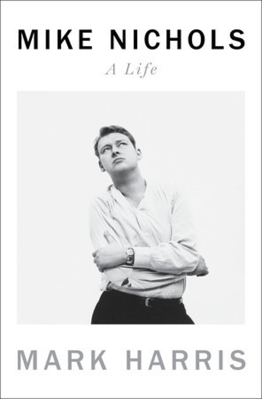 Harris--Nichols Cover.jpg