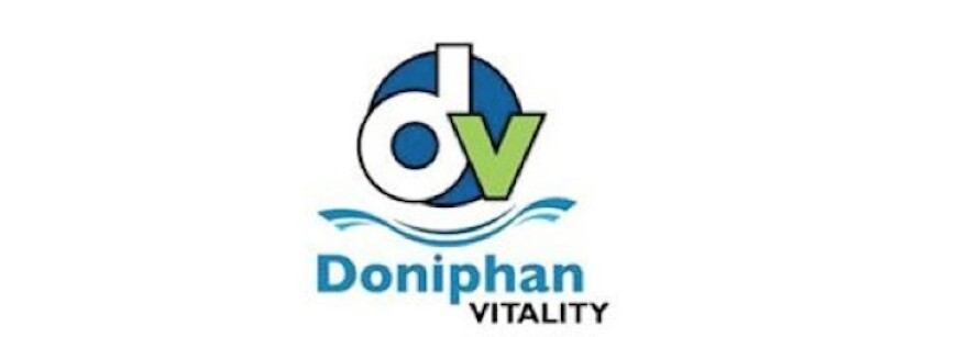 doniphan-vitality-innovation-hub-dra.jpg