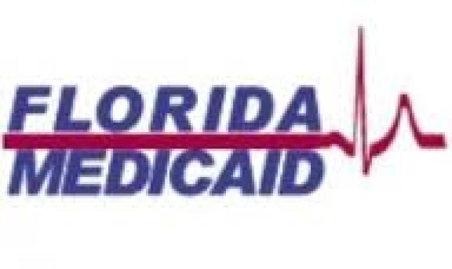 fl_medicaid_logo.jpg