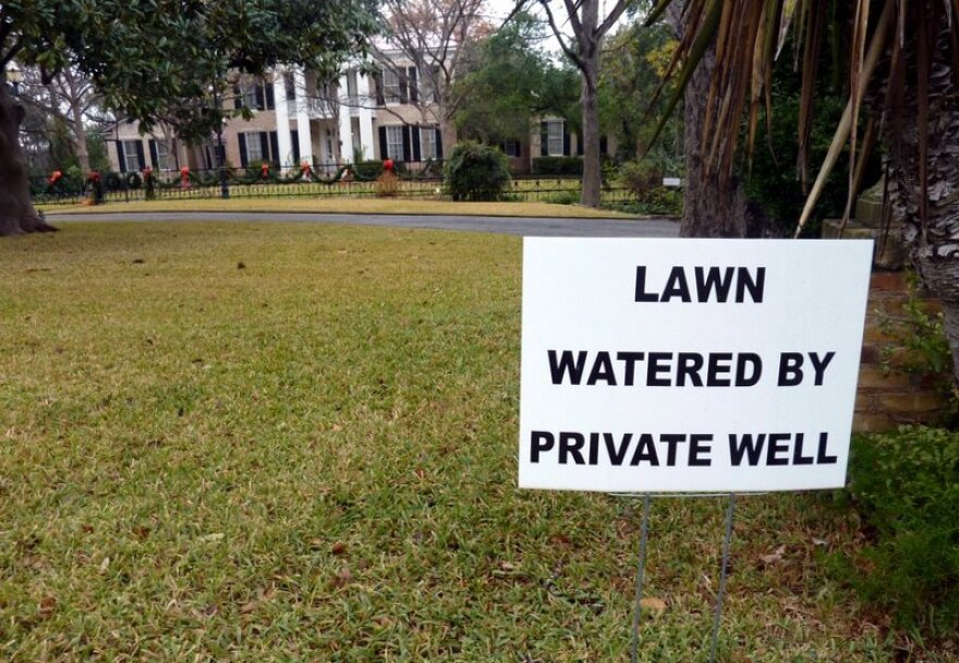 Lawn watered by private well CU-001.jpg