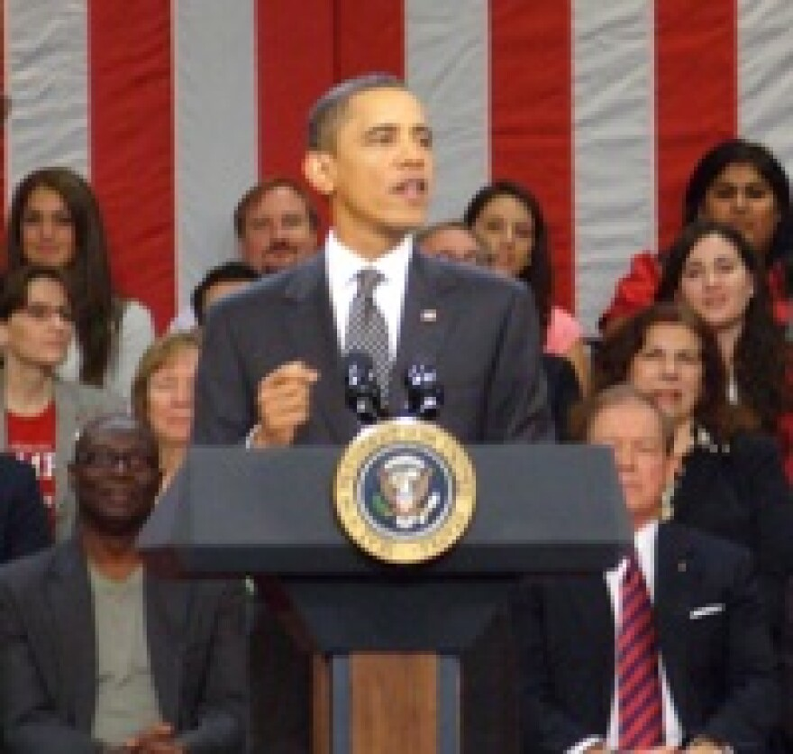 Obama_Tampa_01_28_10_o.JPG