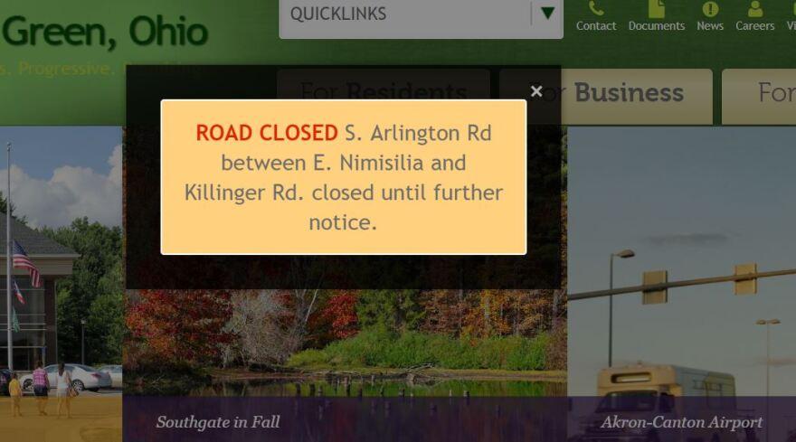 green_road_closing_notice_0.jpg