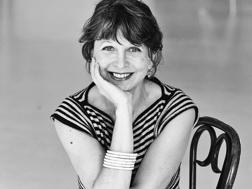 Julie Kavanagh was a ballet dancer before becoming a journalist. She has been the London editor of <em>Vanity Fair </em>and <em>The New Yorker</em>, and a dance critic at<em> The Spectator.</em>