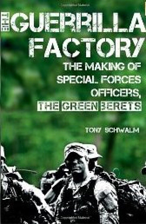 guerrilla_factory_cover.jpg
