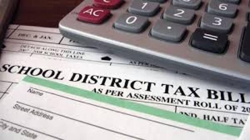 school_tax_bill.jpg