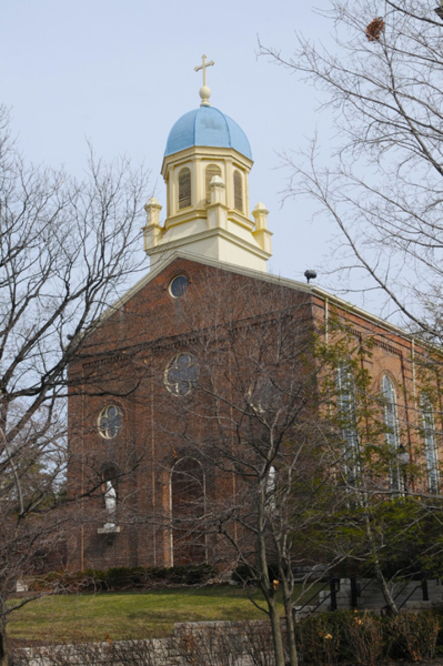Immaculate_Conception_Chapel,_University_of_Dayton.jpg