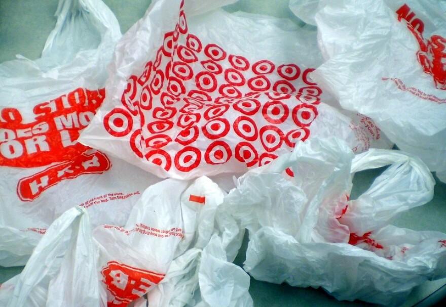 Plastic_bags_2.JPG