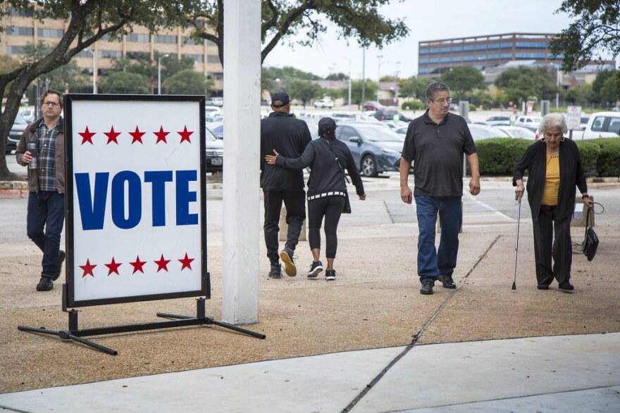 vote_0.jpg
