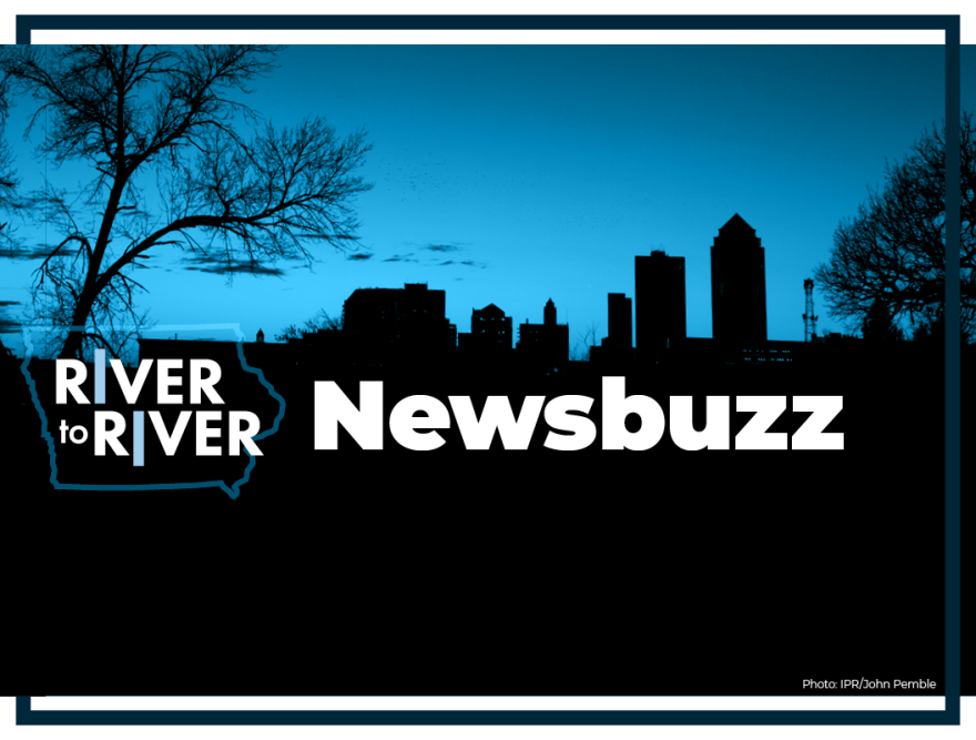Newsbuzz-River-to-River