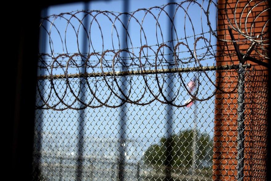 behind_bars.jpg