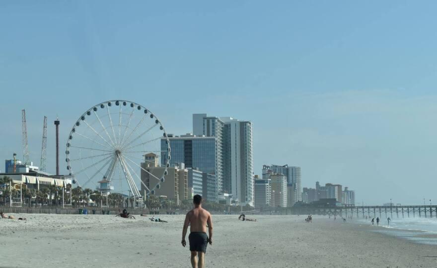 myrtle_beach_pd.jpg