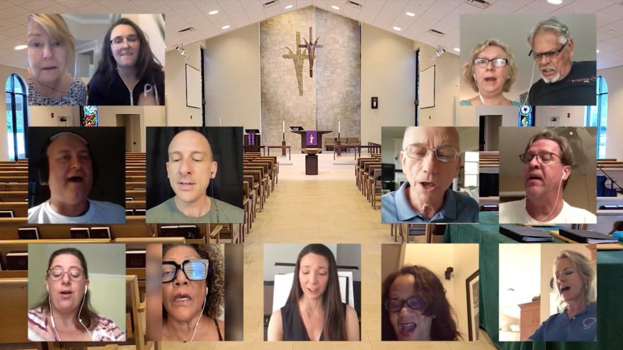 virtual_choir.png