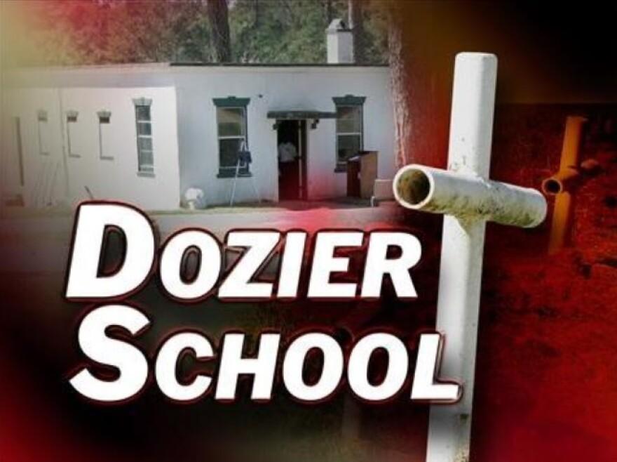 DozierSchoolMGN0120.jpg