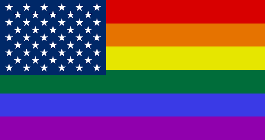 rainbow-flag-1192230__340.png