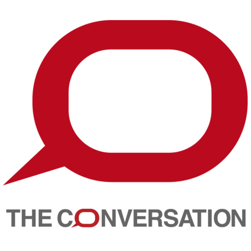 the_converation_logo_1000x1000_4.png