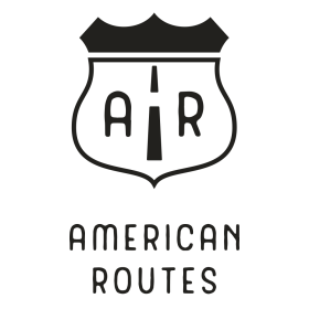 americanroutes.jpg