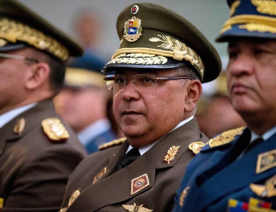 venezuela_cabinet.jpeg
