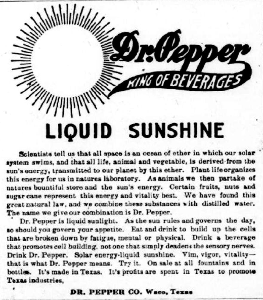 Dr_pepper_king_of_beverages.png