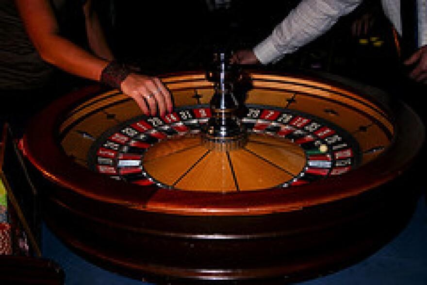 Roulette_Wheel_-_Adam_Tinworth_0.jpg