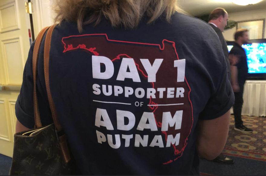 adam_putnam_supporter.png