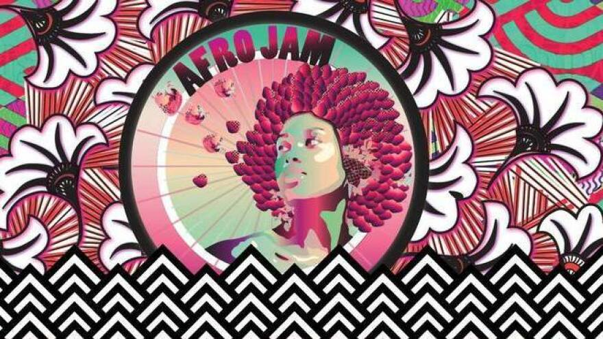 On the north side of Detroit, a community farm teamed up with a local arts and culture nonprofit to put its summer harvest to best use — while also honoring the legacy of the city's black families. Their answer: Afro Jam, a line of preserves based on old family recipes.