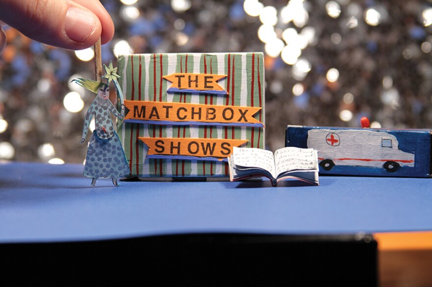 12._matchbox_shows_credit_laura_heit_1.jpg