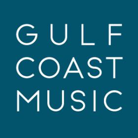 GULF-COAST-MUSIC-ICON.png