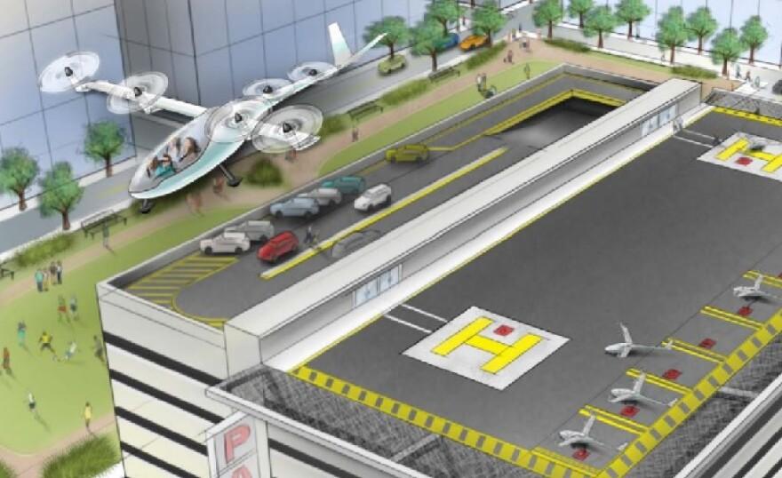 Uber-flying-car-report.jpg