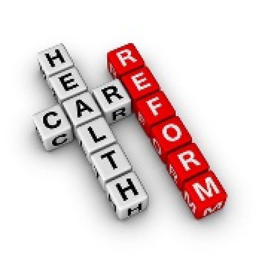 health-care-reform_1.jpg