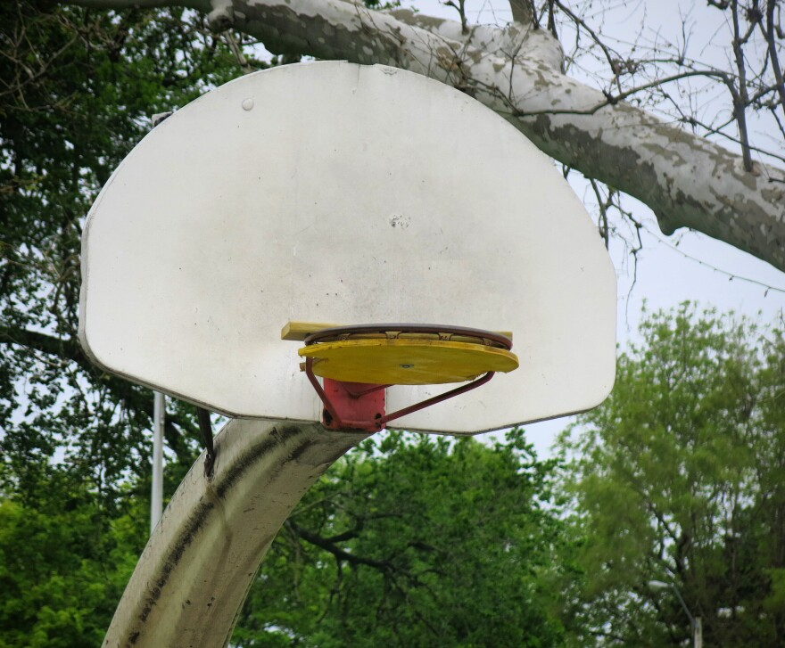 051520_basketball hoop paseo_GK.JPG