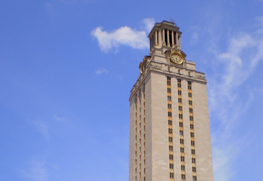 1-Ut_Tower_and_main_building_entrance_1.JPG